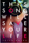 This-Song-Will-Save-Your-Life-